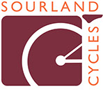 sourland cycles logo