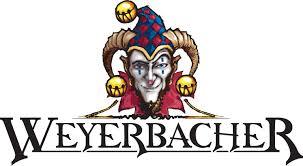 Weyerbacher Logo